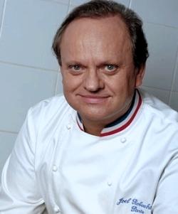 meilleur chef francais